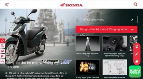 8 lỗi thường gặp ở Honda SH Việt Nam
