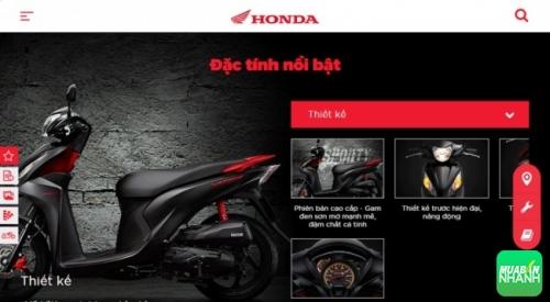 Những lỗi hay gặp trên xe máy tay ga Honda Vision khi vận hành