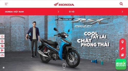 Khách hàng phàn nàn về những lỗi nào thường gặp trên xe máy số Honda Wave RSX?