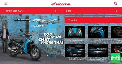 Honda Wave RSX còn bị phàn nàn những lỗi nào?