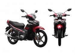 Xe máy Yamaha Jupiter