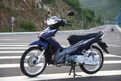 Kinh nghiệm chọn mua xe máy giá rẻ cho học sinh, sinh viên