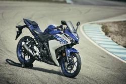 Xe Yamaha Exciter 150 trả góp