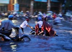 5 nguyên nhân gây bệnh của Bugi xe máy