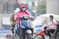 Những lưu ý khi chọn dầu nhớt cho xe máy