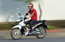 5 bí quyết để giữ xe máy chạy ổn định
