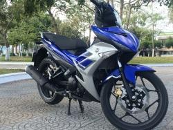 Làm sao để bán xe máy Yamaha Exciter 150 cũ giá tốt?