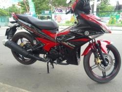 Cách dễ dàng tìm mua xe máy Yamaha Exciter 150 cũ giá rẻ