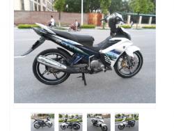 Đừng quên thay nhớt định kỳ cho xe máy của bạn