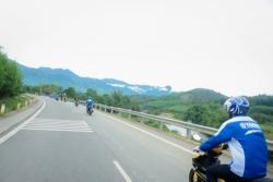 Hướng dẫn kỹ thuật chạy xe máy Yamaha Exciter 150 trong 5 phút