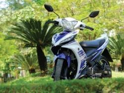 Lý do khiến Yamaha Exciter mua bán nhanh hiệu quả tức thì