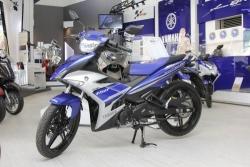 Người dùng đánh giá ưu nhược điểm của xe máy Yamaha Exciter 150