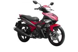 Nhận xét của dân phượt về xe Yamaha Exciter 150