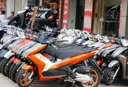 Tiêu chí vàng khi chọn mua xe máy