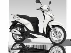 Xe máy Honda SH Mode 125cc