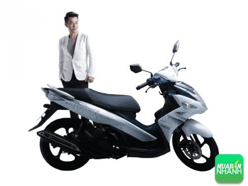 Xe máy Yamaha Nouvo, 9, Bich Van, Chuyên trang Xe Máy của MuaBanNhanh, 15/09/2016 14:19:31