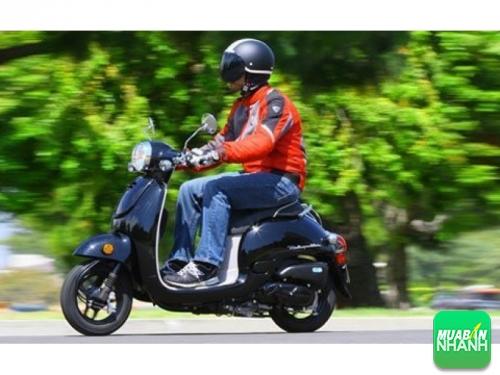 Mua bán xe máy cũ, 44, Uyên Vũ, Chuyên trang Xe Máy của MuaBanNhanh, 13/01/2016 11:14:21