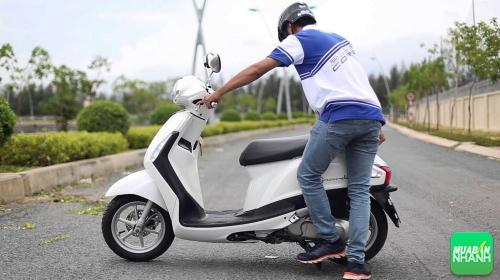 5 sự cố thường gặp khi khởi động xe máy, 227, Tiên Tiên, Chuyên trang Xe Máy của MuaBanNhanh, 17/03/2016 17:05:03