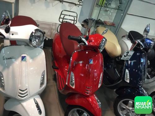 Chọn mua xe máy cũ đúng cách, 236, Tiên Tiên, Chuyên trang Xe Máy của MuaBanNhanh, 18/03/2016 09:29:19