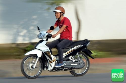 5 bí quyết để giữ xe máy chạy ổn định, 257, Tiên Tiên, Chuyên trang Xe Máy của MuaBanNhanh, 18/03/2016 15:30:15