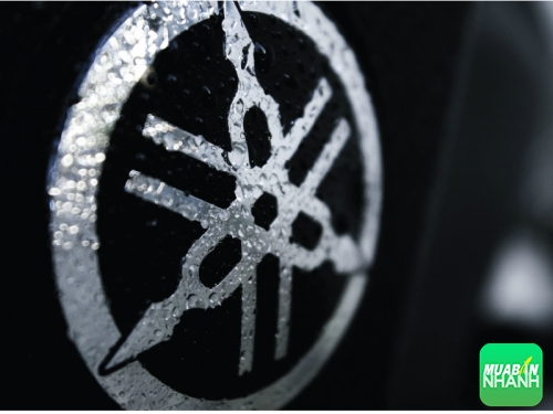 Hình ảnh những màu xe Exciter thương hiệu quốc tế, 331, Bich Van, Chuyên trang Xe Máy của MuaBanNhanh, 15/09/2016 13:42:49