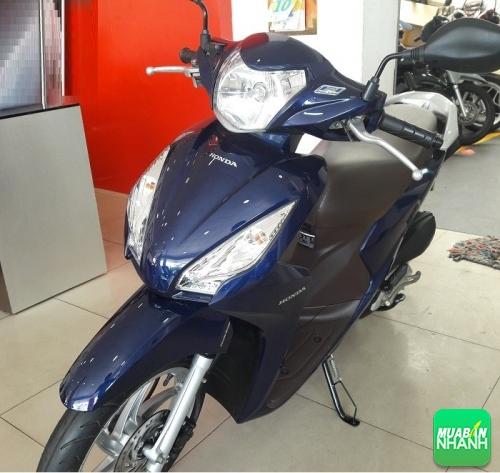 Kinh nghiệm chọn mua xe máy cũ tốt nhất, 543, Mãnh Nhi , Chuyên trang Xe Máy của MuaBanNhanh, 01/10/2018 09:48:57