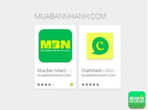 Ứng dụng mua bán xe máy trực tuyến, 544, Mãnh Nhi , Chuyên trang Xe Máy của MuaBanNhanh, 17/10/2018 15:40:27