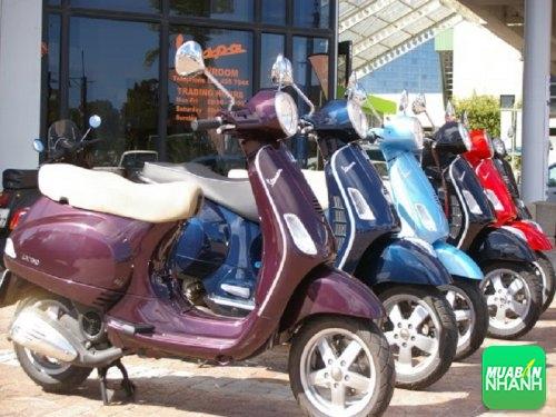 Mua bán xe máy cũ tại Hà Nội, 121, Tiên Tiên, Chuyên trang Xe Máy của MuaBanNhanh, 13/01/2016 11:15:23