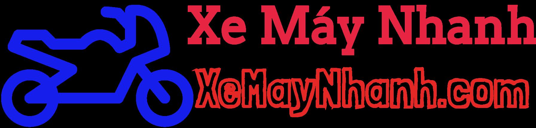 xe côn tay, tag của Chuyên trang Xe Máy của MuaBanNhanh, Trang 1